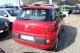 FIAT - 500L 1.3 MJ 16V 85CV POP STAR - Iqjliqn