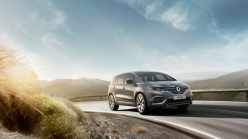 RENAULT - Nuovo Espace 2.0 dCi 175 CV Live - IuxMKIg